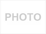 """Нагревательный мат двухжильный """"Тепломат ADPSZV 794-150"""